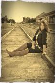 20140612-205455-75295754.jpg