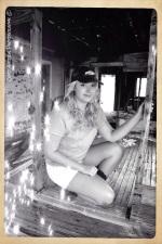 20140717-185512-68112225.jpg
