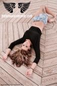 20140801-220400-79440816.jpg